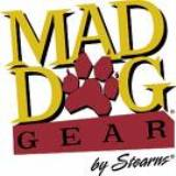 Stearns Mad Dog Outdoor Apparel